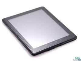 Tablet DNS AirTab E80