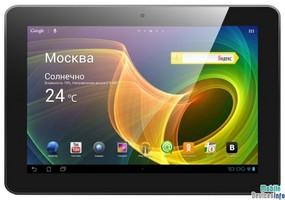 Tablet DNS AirTab M101w