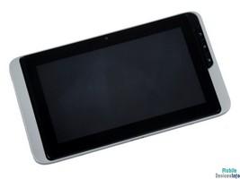Tablet DNS AirTab M70w