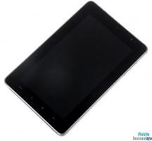 Tablet DNS AirTab M71