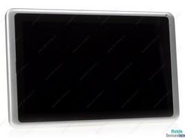 Tablet DNS AirTab M72