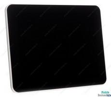 Tablet DNS AirTab M971w