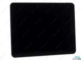 Tablet DNS AirTab M972g