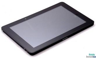 Tablet DNS AirTab P100w