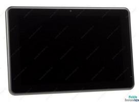 Tablet DNS AirTab P101w