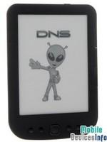 Ebook DNS Airbook EGH601