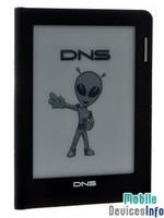 Ebook DNS Airbook EGH602
