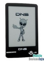 Ebook DNS Airbook ETJ602