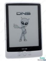 Ebook DNS Airbook ETJ603
