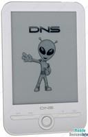 Ebook DNS Airbook EYT601