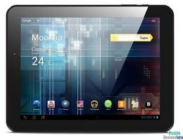 Tablet DNS ES9701