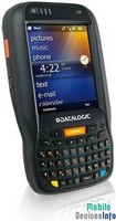 Communicator Datalogic Mobile Elf QVGA