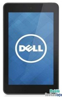 Tablet Dell Venue 7