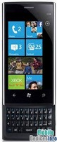Communicator Dell Venue Pro