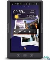 Tablet Digma D701