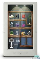 Ebook Digma a700