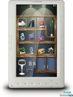 Ebook Digma c701