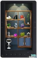 Ebook Digma cs700