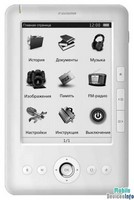 Ebook Digma e601