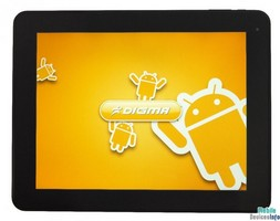 Tablet Digma iDs10 3G