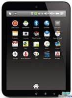 Tablet Digma iDx10