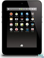 Tablet Digma iDx7