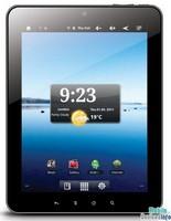 Tablet Digma iDx8