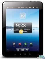 Tablet Digma iDx8 3G