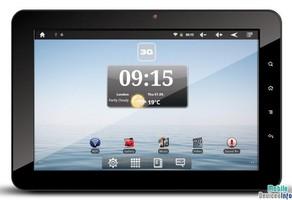 Tablet Digma iDx9 3G