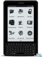 Ebook Digma s602w