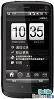 Communicator Dopod Touch HD