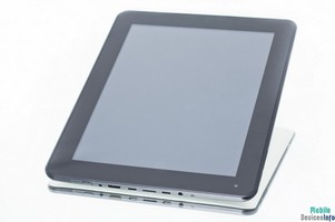 Tablet EKEN A90