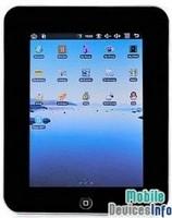 Tablet EKEN M003