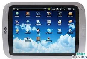 Tablet EKEN M005