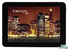 Tablet Effire Citynight C8