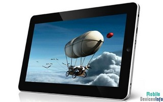 Tablet Elonex eTouch 1000ET