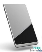 Tablet Enspert ESP-E301
