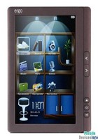 Ebook Ergo Book 0704