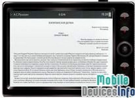 Ebook Explay TXT.Book.B62