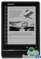 Ebook Explay TXT.Book.B63