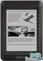 Ebook Explay TXT.Book.B64