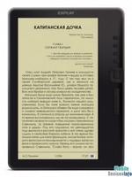 Ebook Explay TXT.Book.B75