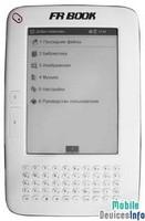 Ebook FR Book E251