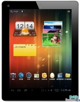 Tablet FeiPad FA10