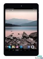 Tablet Fidget Pad X8HD