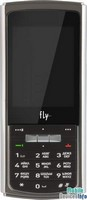 Mobile phone Fly DS180