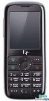 Mobile phone Fly DS400