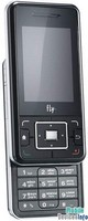 Mobile phone Fly IQ120