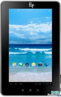 Tablet Fly IQ310 Panorama