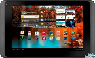 Tablet Fly IQ320